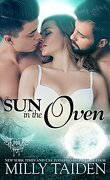 Agence de rencontres paranormales, Tome 16 : Sun in the Oven