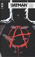 Batman - Detective Comics, tome 5 : Un Sanctuaire solitaire
