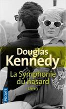 Symphonie du Hasard Livre 3