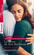 Le Retour de Jack Buchanan / Impossible idylle