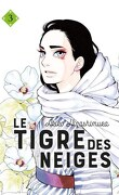 Le Tigre des Neiges, Tome 3