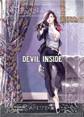 Devil inside, Tome 2