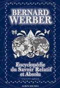 L'Encyclopédie du Savoir Relatif et Absolu (Livres I à XI + Suppléments)