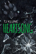 Le clan Bennett, Tome 3 : Heartsong