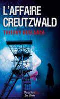 L'Affaire Creutzwald