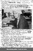 Mon écrivain préféré Marie Aude Murail