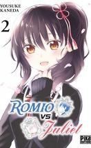 Matagot    Romio-vs-juliet-tome-2-1183027-132-216