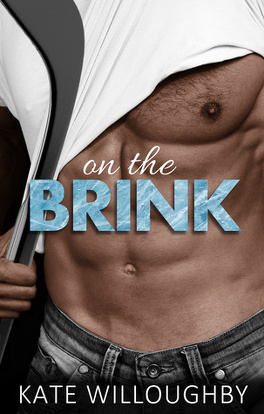 Couverture du livre : In the Zone, Tome 2.5 : On the Brink