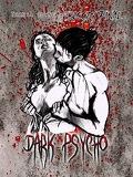 Dark Psycho, Tome 3 : Bloody Final