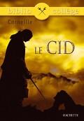 Le Cid, Bibliocollège