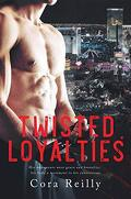 The Camorra Chronicles, Tome 1 : Twisted Loyalties