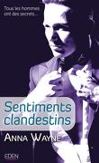 Sentiments clandestins