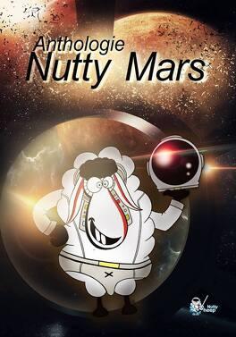 Couverture du livre : Nutty Mars