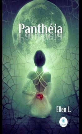 Couverture du livre : Panthéia