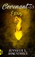 Covenant, Tome 3.5 : Elixir