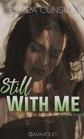 Still With Me, Tome 3