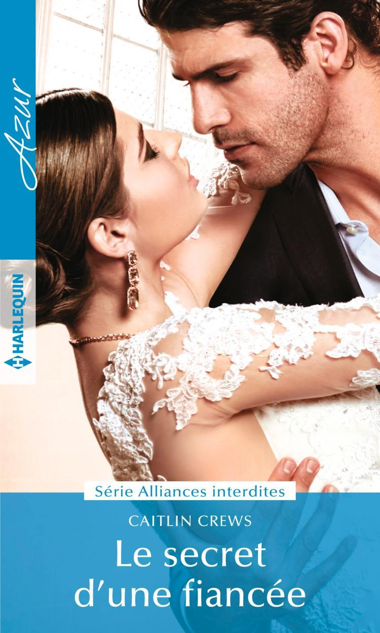 cdn1.booknode.com/book_cover/1186/full/alliances-interdites-tome-2-le-secret-d-une-fiancee-1186200.jpg