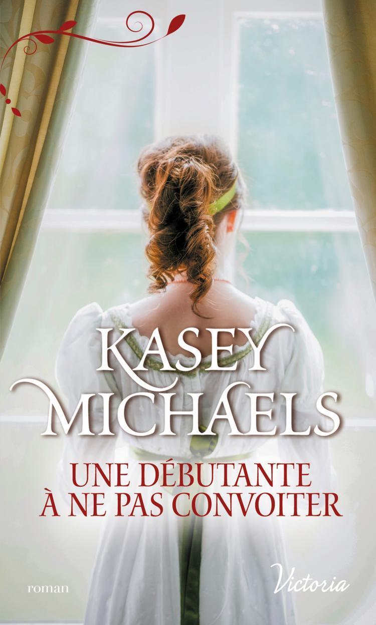 cdn1.booknode.com/book_cover/1186/full/la-petite-saison-tome-2-une-debutante-a-ne-pas-convoiter-1185835.jpg