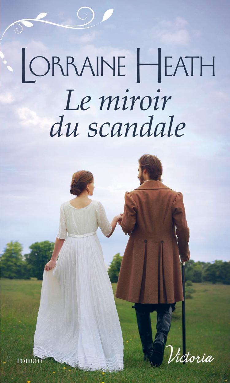 cdn1.booknode.com/book_cover/1186/full/la-saison-du-peche-tome-1-le-miroir-du-scandale-1185830.jpg