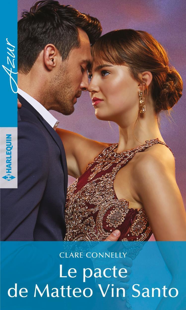 cdn1.booknode.com/book_cover/1186/full/le-pacte-de-matteo-vin-santo-1186204.jpg