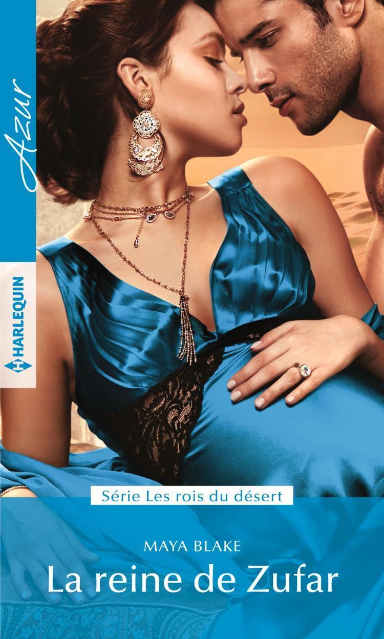 cdn1.booknode.com/book_cover/1186/full/les-rois-du-desert-tome-2-la-reine-de-zufar-1186194.jpg