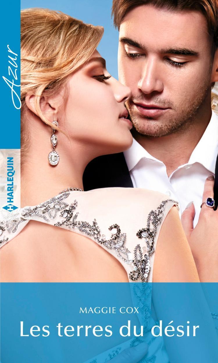 cdn1.booknode.com/book_cover/1186/full/les-terres-du-desir-1186460.jpg