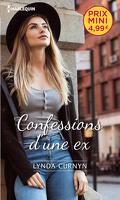 Confessions d'une ex