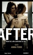 After, Saison 1