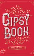 Gipsy Book, tome 1 : Quand la terre tremble