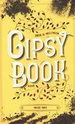 Gipsy Book, tome 3: Malgré nous