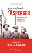 Les enfants Asperger
