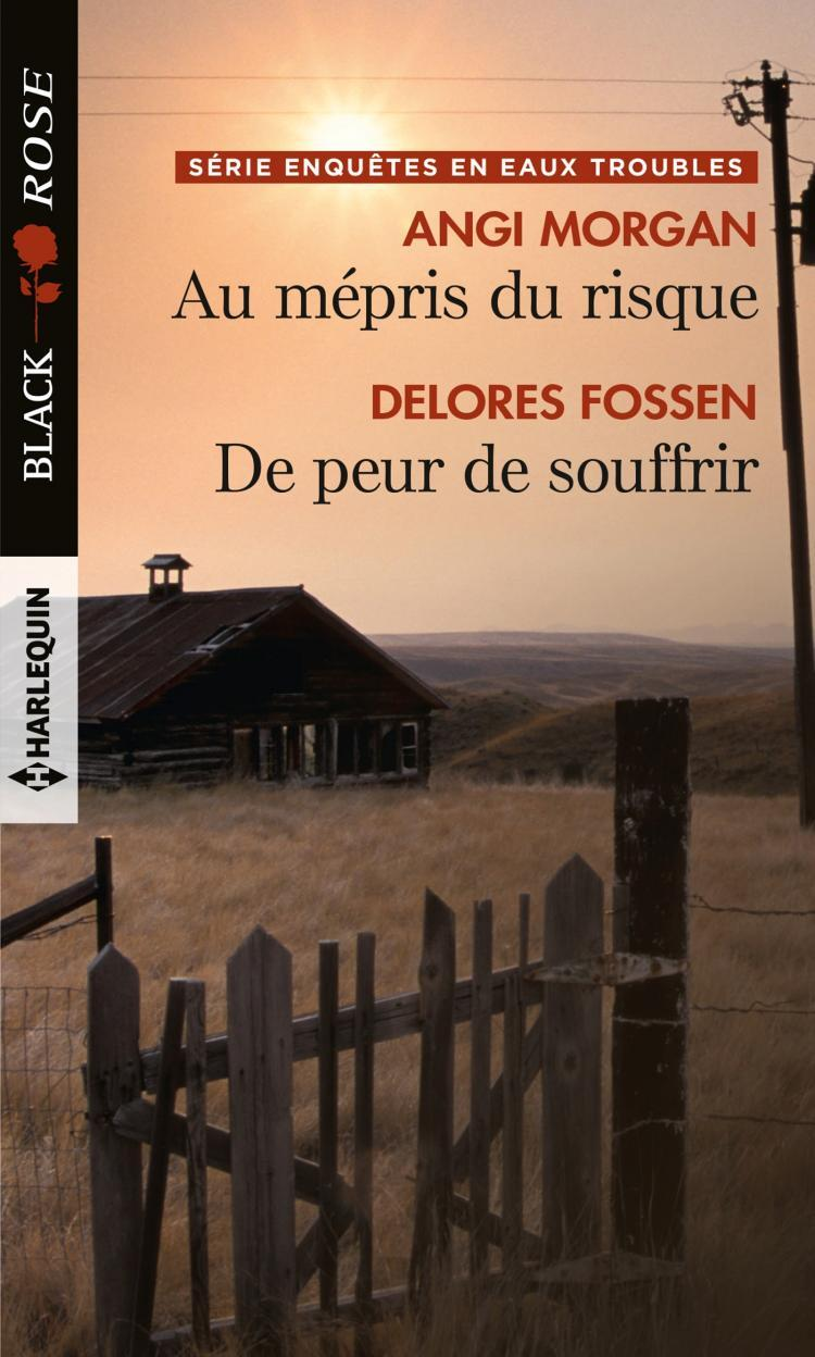 cdn1.booknode.com/book_cover/1187/full/au-mepris-du-risque-de-peur-de-souffrir-1187314.jpg