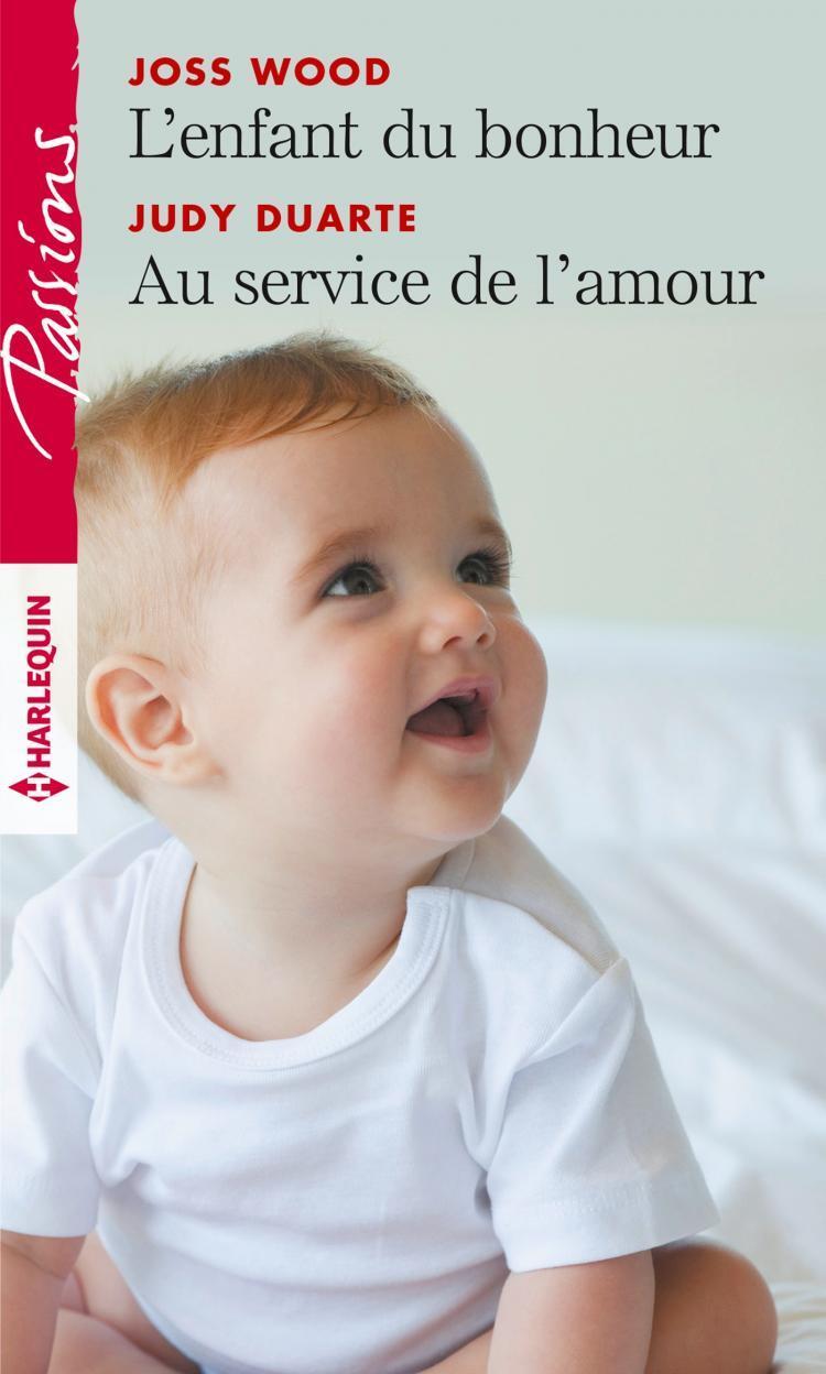 cdn1.booknode.com/book_cover/1187/full/l-enfant-du-bonheur-au-service-de-l-amour-1186641.jpg