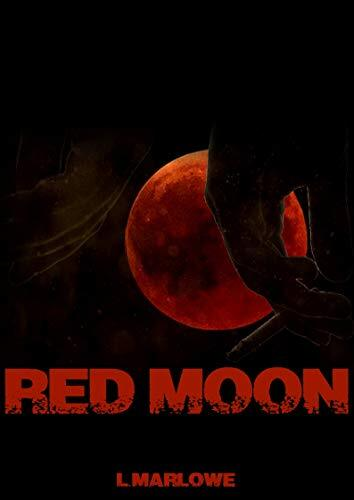 Red Moon  Red-moon-1186569