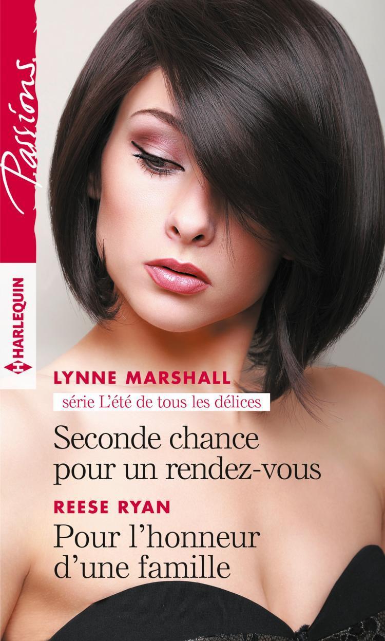 cdn1.booknode.com/book_cover/1187/full/seconde-chance-pour-un-rendez-vous-pour-l-honneur-d-une-famille-1186639.jpg