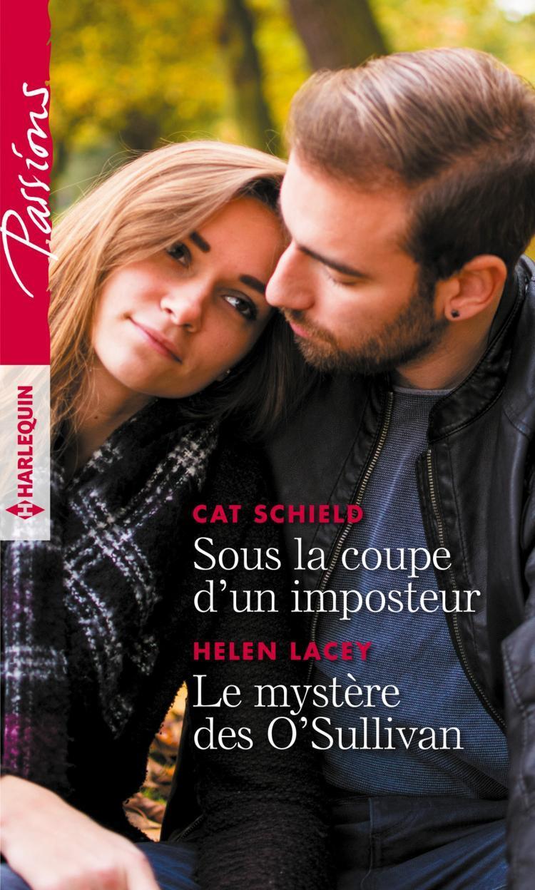 cdn1.booknode.com/book_cover/1187/full/sous-la-coupe-d-un-imposteur-le-mystere-des-o-sullivan-1186523.jpg