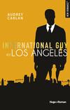International Guy, Tome 12: Los Angeles