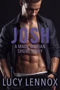 Le Clan Marian, Tome 7.5 : Josh