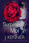 Stark, Tome 3.7 : Surprends-moi
