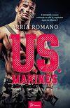 U.S. Marines, Tome 3 : La trêve de minuit
