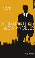 International Guy, Tome 12: Los Angeles