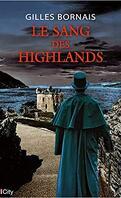 Le Sang des Highlands
