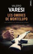 Les Ombres de Montelupo