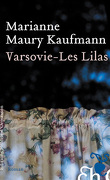 Varsovie-Les Lilas