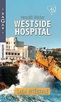 Westside hospital