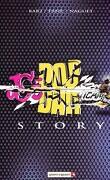 Joe Bar Team Story