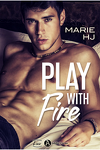 couverture Play With Fire