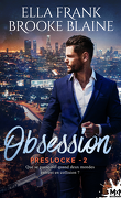PresLocke, Tome 2 : Obsession