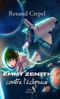 Emmy Zenith contre l'éclipseur