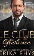 Le Club des gentlemen, Intégrale